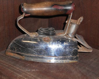 General Electric Hot Iron