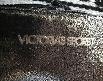 Vintage Ladies Handbags by Victorias Secret