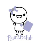 Plan2BeFab