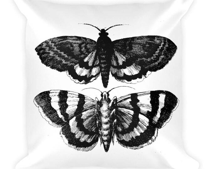 Mothra Pillow