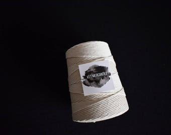3mm macrame rope, macrame cord, macrame, macrame string, cotton rope, cotton string, macrame cotton rope, rope, twine, string, cotton cord