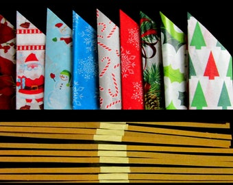 Christmas crackers etsy christmas cracker diy kits cracker snaps hats make your own christmas crackers solutioingenieria Gallery