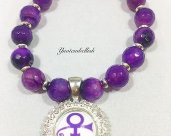 Royal Purpleness