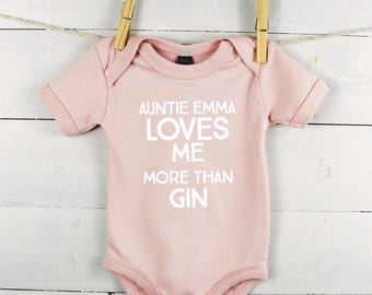 Personalized baby etsy negle Image collections