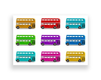 london buses print,Instant download,photography,printable,wall art,digital,canvas,print,