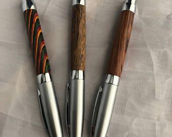 Presimo Rollerball pen