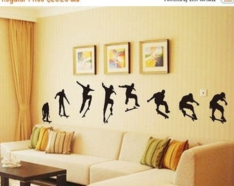 Flash Sale Wall Decal,Wall Sticker, Living Room Wall Sticker, Bed Room Wall