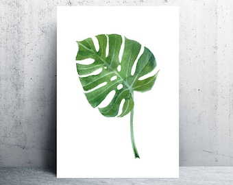 palm leaf prints, palm print, palm leaves print, palm leaf print, palm printable art, printable leaf palm, downloadable prints, printables