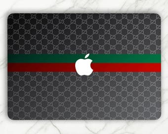 Gucci Macbook Air 13 Case Gucci Macbook Case Macbook Retina 13 Case Macbook Pro 15 Case Macbook Pro 13 Case Macbook Case Macbook 11 Case