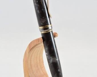 Cigar Pen # 33