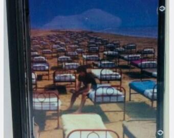 Pink Floyd *Momentary Lapse of Reason Original Minidisc