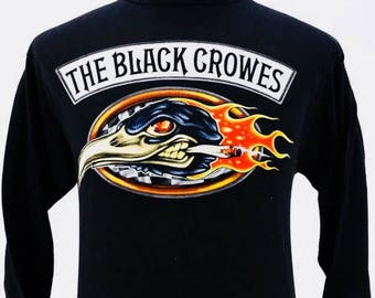 The Black Crowes Collection of Goodiies
