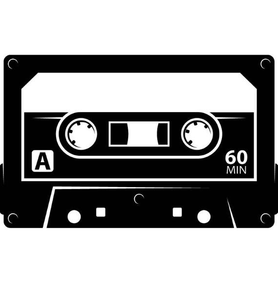 Cassette Tape Png Www Pixshark Com Images Galleries