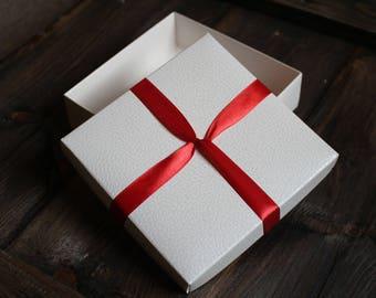 Thank You Gift Box, Luxury Gift Box, Weddings, Wedding Gift Box,  Unique Gift Box, Birthday Box, Christening gift box