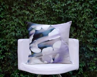 SEABREEZE | Cushion