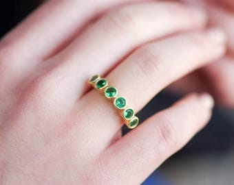 Birthstone Ring, Birthstone Rings For Mom, Mothers Birthstone Ring, Ring For Mom, Mothers Ring, Personalized Mothers Ring, Family Ring, Ring