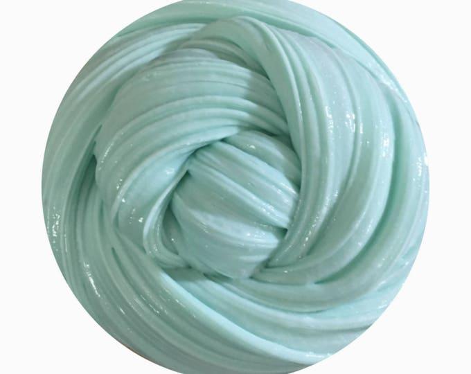 Spearmint Slime