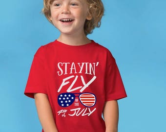 SVG, and DXF Stayin fly on the  4th Of July
