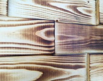 3D wall art, wooden wall art, wood wall decor, 3D wall panel, huge large wall panel wall paneling