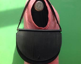 vintage 90s Nazarene Gabrielle//90s shoulderbag//Nazarene Gabrielle bag//Rare Nazarene Gabrielle//original Nazarene Gabrielle