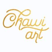 OkawiArt