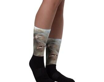 Primal Socks