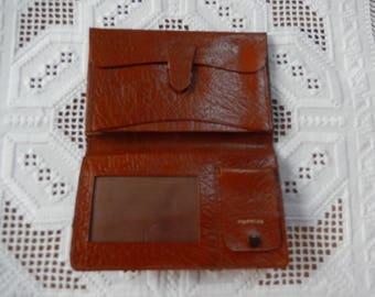 Wallets Vintage Etsy Uk