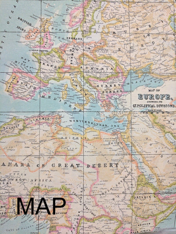 World map name garland fabric letter bunting baby name fabric world map name garland fabric letter bunting baby name fabric banner nursery word gumiabroncs Image collections