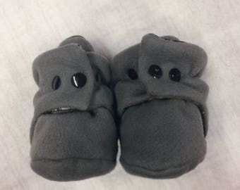 Baby Boy Booties, Baby Bootie Boy, Baby Bootie, Baby Boy Boots, Bootie, Baby Booties, Booties, Baby Booties for Girls, Soft Sole Baby Shoes