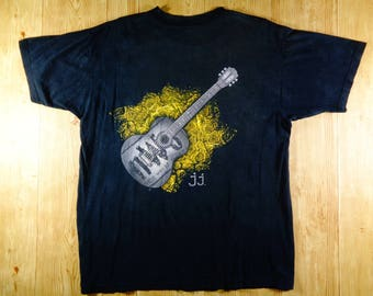 On Sale! Vintage 1998 nWO WCW New World Order Listen Up Slap Nuts Tshirt