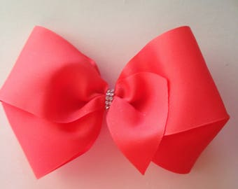 Simply Boutique Hair Bow