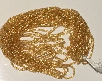Pearl seed beads 2 mm very good quality all same size