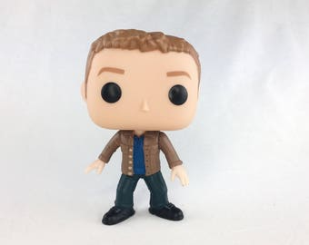 Thorne custom pop