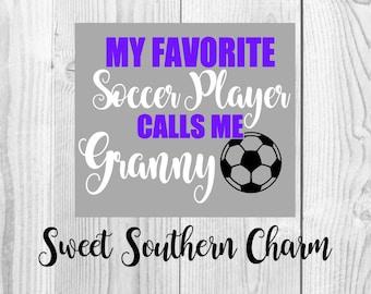 soccer svg file - svg file - svg files - soccer granny svg - granny svg file - granny svg files - soccer ball svg - soccer files - soccer