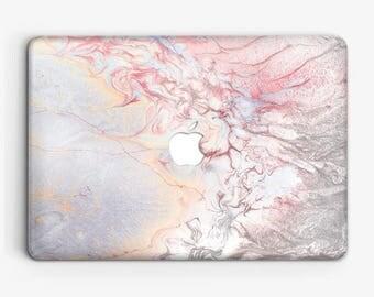 Marble Macbook Case Pro Retina 15 Mac Case Pro Retina 13 Macbook Air 13 Macbook Air Case 11 Macbook Air Macbook Pro 13 Laptop Case ACM_003