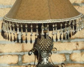 Victorian Tablelamp