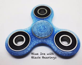 One Day Shipping Best Fidget Spinner Spinner Toys | Spinner Fidget Toy | Fidget Spinners | Focus Toy | Every Day Carry | Desk Toys Gift