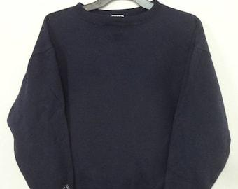 Vtg Tk Takeo Kikuchi Sweatshirts