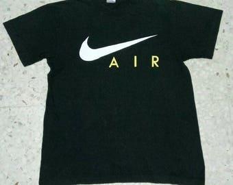 T-shirt Nike Big Logo Saiz L
