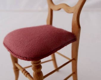 Jane Newman Kitchen/Dining Chair