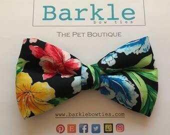 Hawaiian Bow Tie