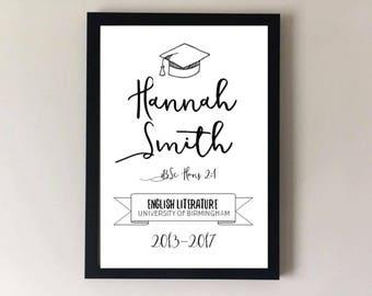 Graduation gift, graduation frame, graduation frame, graduation gifts for her, graduation gifts for him, graduation day, new graduate