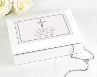 Christening Gift,Baptism Gift,Confirmation Gift,Keepsake Box,Personalised Gift,Baby Girl,Baby Boy,Keepsakes,Baby Gifts,Special Occasion