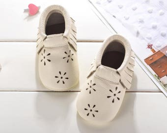 barefoot baby sandals,Shoes,Moccasins,Baby Moccasins,toddler,moccasins,leather shoes,leather moccasins,toddler moccasins,baby moc