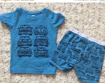 Summer Sale 2 Piece Old Navy Pajamas