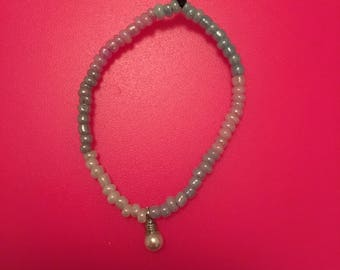 The bright idea bracelet