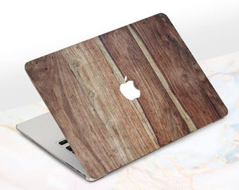 Wood Imitation Wooden Macbook Case Macbook Pro 13 Case Case Air 13 Burl Wood Retina 15 Wood Retina 13 Hard Case a1706 case macbook