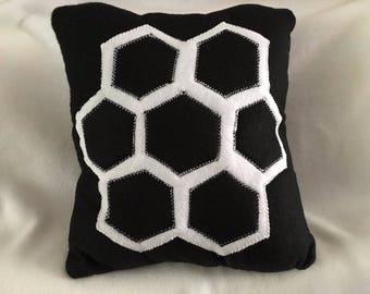 Filth Pillow