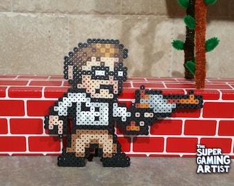Angry Video Game Nerd | AVGN | AVGN Adventures | AVGN 2: Assimilation | 16-bit | Video Games | Retro Gaming | Gamers | Geeks