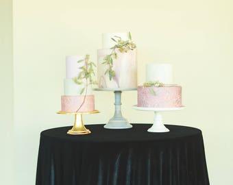 velvet tablecloth | velvet table linen | velvet table runner | velour wedding decor | black table linen | black tablecloth | elegant wedding